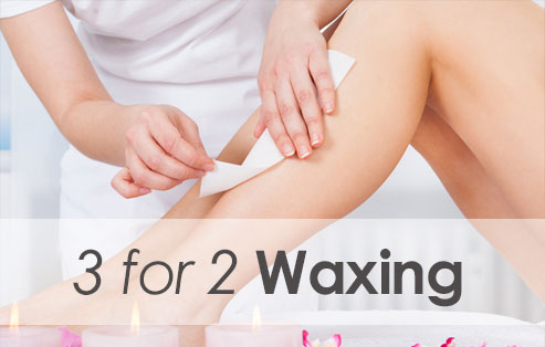 3for2waxing